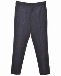 2000s Levi's Trousers