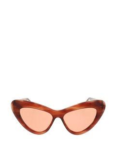 GG0895S havana Sonnenbrillen