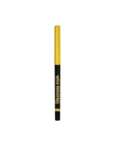 Maybelline Colossal Kajal Liner 12h Extra Black