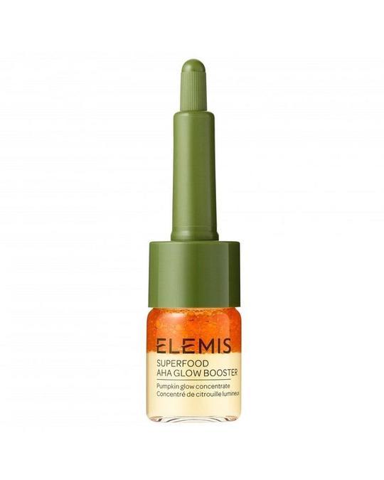 ELEMIS Elemis Superfood Aha Glow Booster 9ml
