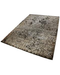 Teppich Bel Etage