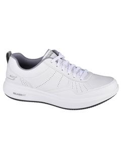 Skechers > Skechers Go Walk Steady 216000-WGY