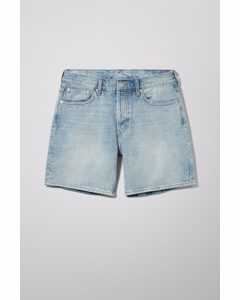 Vacant Spring Blue Shorts Blue