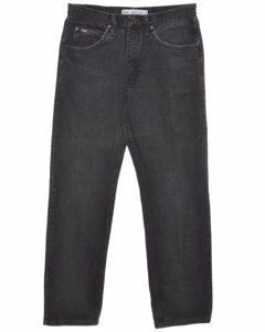 2000s Lee Jeans