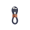 Belt Cable (usb-a To Usb-c) Marine