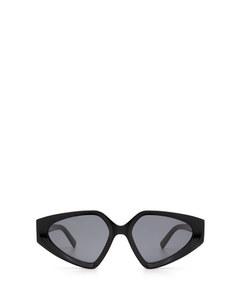 SM0039 black Sonnenbrillen