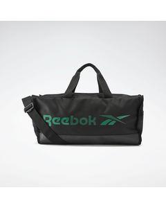 Training Essentials Grip Bag Small