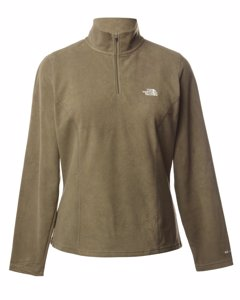 1990s The North Face Plain Sweatshirt