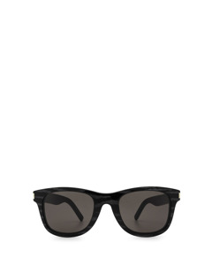 SL 51 shiny black Sonnenbrillen