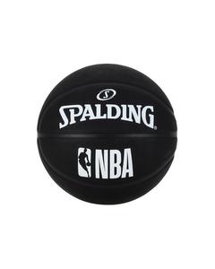 Spalding > Spalding NBA Ball 83969Z