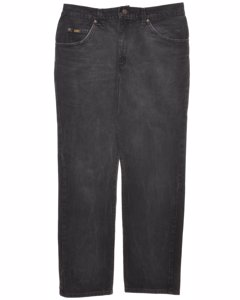 2000s Tapered Lee Jeans