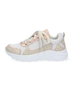 Sneaker Melissa Match