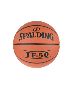 Spalding > Spalding TF 50 Outdoor 73850Z