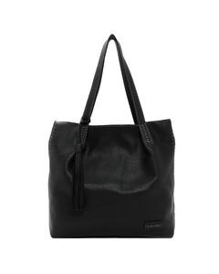 Stacy Shopper Tasche 46 cm