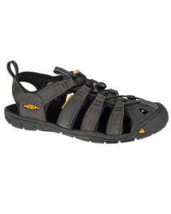 Keen > Keen Clearwater CNX Leather 1013107
