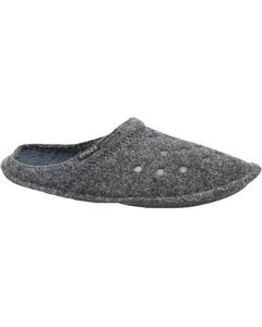 Crocs > Crocs Classic Slipper 203600-060
