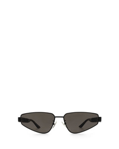 BB0107S black Sonnenbrillen