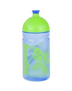ergobag Trinkflasche Isybe 20 cm