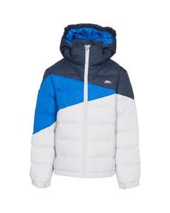 Trespass Childrens/kids Layout Padded Jacket