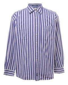 Dockers Striped Shirt
