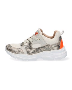 Sneaker Renee Run - 421280