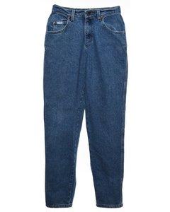 2000s Stone Wash Lee Jeans - W25