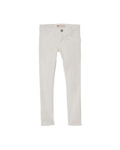 Pant 710 White
