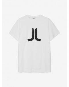 Icon T-shirt S/s T-shirtwhite
