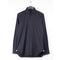 Strech Shirt Blue