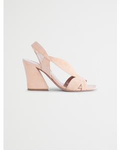 Sandal Skin