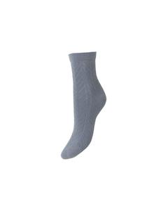 Twine Merlina Sock Quarry