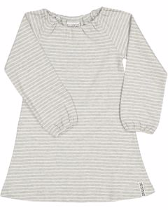 Singoalla Classic  L.grey Mel/white
