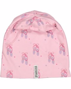 Limited Edition Fleece Pink