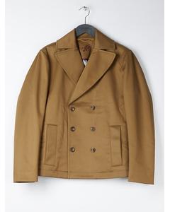 Coats-17 01 02 05 Green