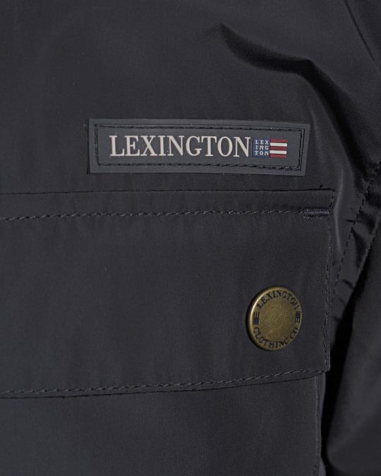 Lexington Hayden Deep Marine Blue