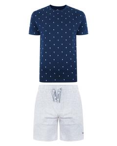 PJ Chad Set Loungewear
