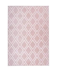 Monroe AE 300 pink