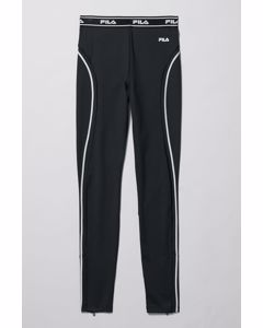 Avola Legging Black