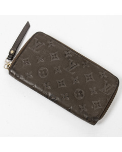 Secret Wallet