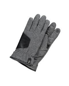 Handschuh, Melange