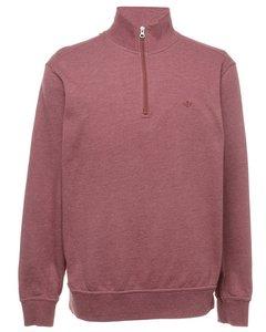 Dockers Plain Sweatshirt