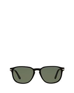 PO3019S black Sonnenbrillen