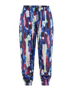 Asome Wind Pants W Multi M