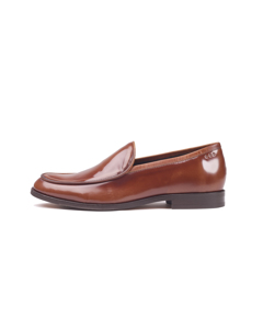 Alias Classic Loafer - Tan