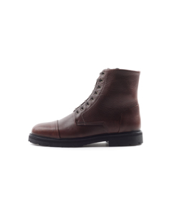 Extend Utility Boot - Brown