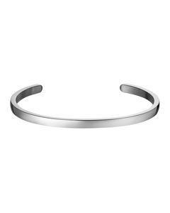 Armband Amplexus