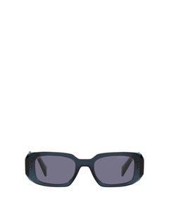 PR 17WS blue crystal Sonnenbrillen