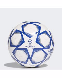 Ucl Finale 20 Club Football