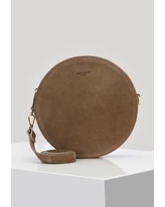 Shoulder Bag Capri