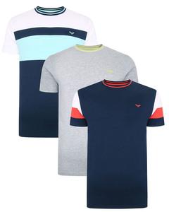 Tee Sport T-Shirt